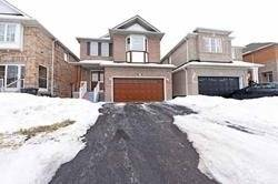 House for sale at 27 Field Thistle Dr Brampton Ontario - MLS: W4422619