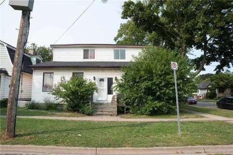 27 Fitzgerald Street, St. Catharines   Image 1