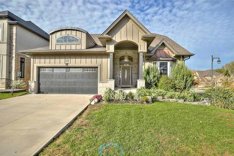 House for sale at 27 Goring Wy Niagara-on-the-lake Ontario - MLS: 30726959