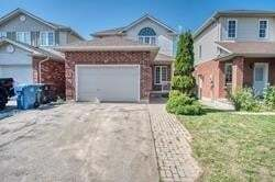 House for sale at 27 Gosling Gdns Guelph Ontario - MLS: X4920435