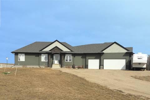 House for sale at 27 Greengate Estates Dundurn Rm No. 314 Saskatchewan - MLS: SK774618