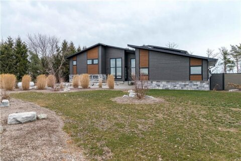 House for sale at 27 Greens Line Ln Port Maitland Ontario - MLS: 40047464