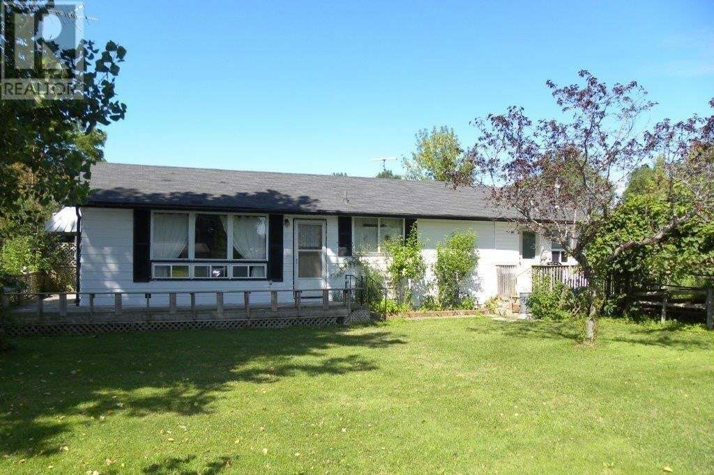 House for sale at 27 Greenway Circ Brighton Ontario - MLS: 252500