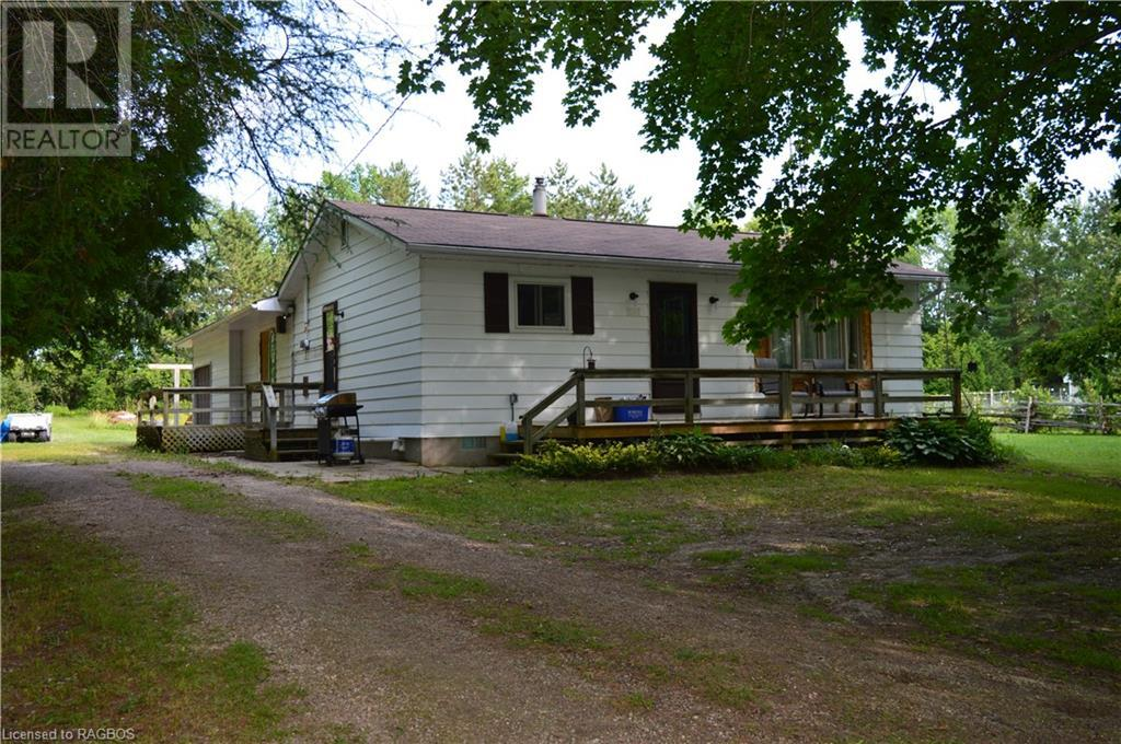Removed: 27 Hansen Drive, South Bruce Peninsula, ON - Removed on 2020-01-01 05:18:09