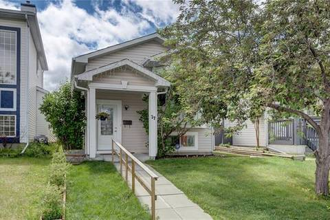 27 Harvest Rose Circle Northeast, Calgary | Image 2