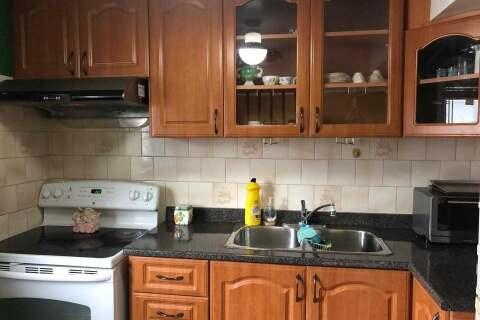 House for rent at 27 Heaslip Terr Toronto Ontario - MLS: E4929948