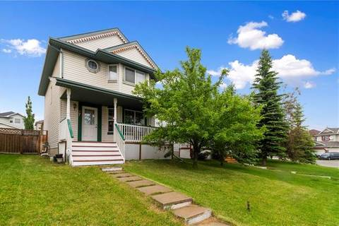 House for sale at 27 Hidden Hills Te Northwest Calgary Alberta - MLS: C4256294