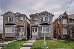 House for sale at 27 Huntington Ave Toronto Ontario - MLS: E4445716