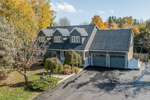 House for sale at 27 Ivan Ave Caledon Ontario - MLS: W4966104
