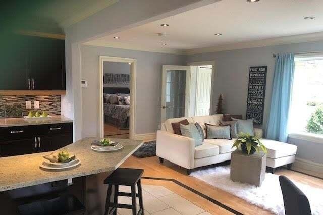 House for sale at 27 Jasper Co Devon Alberta - MLS: E4215216