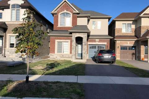 House for rent at 27 John Moore Rd East Gwillimbury Ontario - MLS: N4957013
