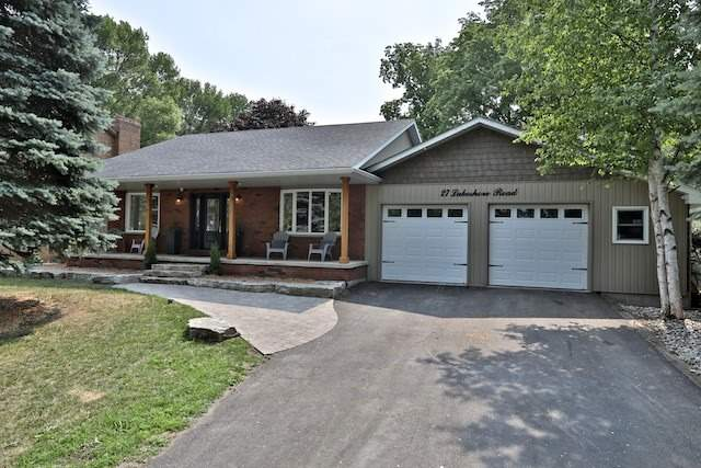 Sold: 27 Lakeshore Road, Brock, ON