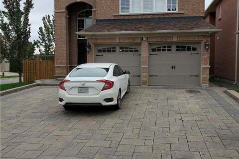 House for rent at 27 Lena Dr Richmond Hill Ontario - MLS: N4953674