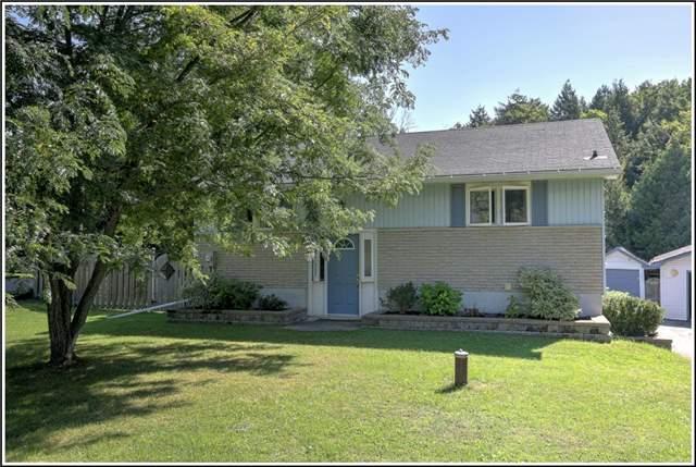 House for sale at 27 Lorraine Avenue Hamilton Township Ontario - MLS: X4211860