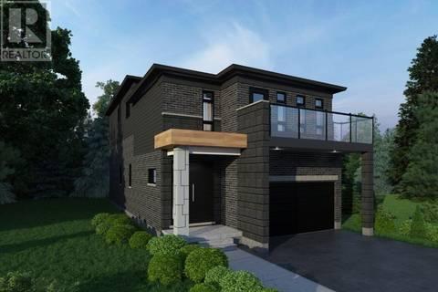 House for sale at 0 Saddlebrook Ct Unit 27 Kitchener Ontario - MLS: 30748301