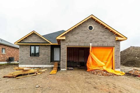 House for sale at 128 Springdale Dr Kawartha Lakes Ontario - MLS: X4727968