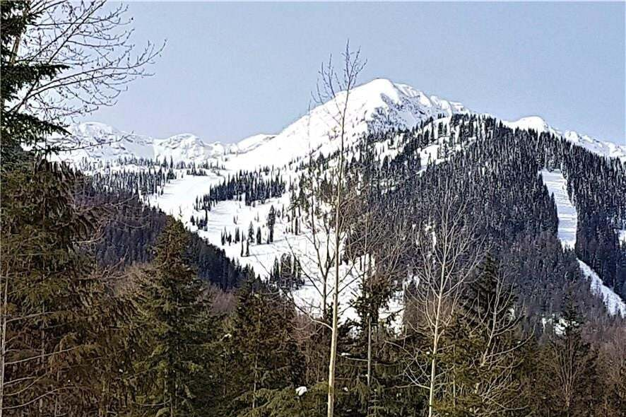 Residential property for sale at Lot 27 Timberlanding Estates  Unit 27 Fernie British Columbia - MLS: 2434780