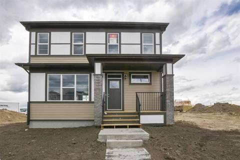 House for sale at 27 Lucas Blvd Northwest Calgary Alberta - MLS: C4237252