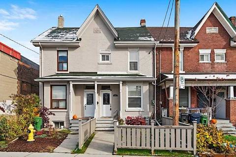 27 Luttrell Avenue, Toronto | Image 1