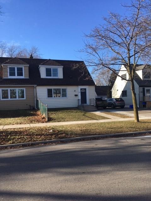 Removed: 27 Maclaren Avenue, Hamilton, ON - Removed on 2019-01-17 04:39:03