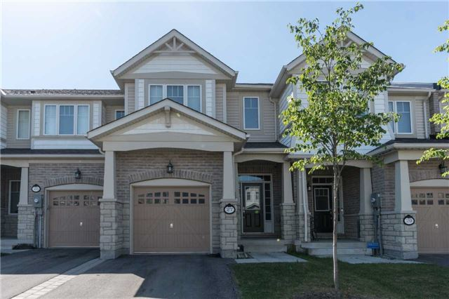 Removed: 27 Mcpherson Road, Caledon, ON - Removed on 2018-06-18 15:07:09
