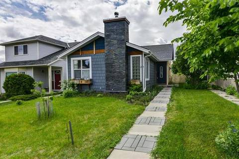 House for sale at 27 Millbank Rd Southwest Calgary Alberta - MLS: C4253677