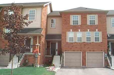 House for sale at 27 Milloy Place AURORA Ontario - MLS: N4289882