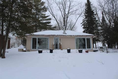 House for sale at 27 North Taylor Rd Kawartha Lakes Ontario - MLS: X4681470