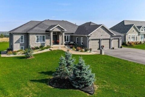 House for sale at 27 Plowright Rd Springwater Ontario - MLS: S4957818