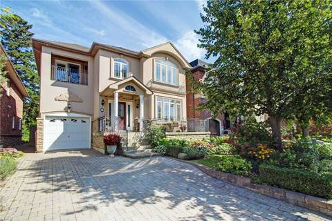 House for sale at 27 Presteign Ave Toronto Ontario - MLS: E4583317