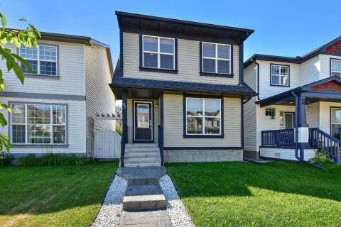 House for sale at 27 Prestwick Pl SE Calgary Alberta - MLS: A1025938
