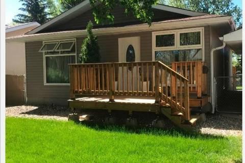 House for sale at 27 Price Cres Regina Saskatchewan - MLS: SK799115