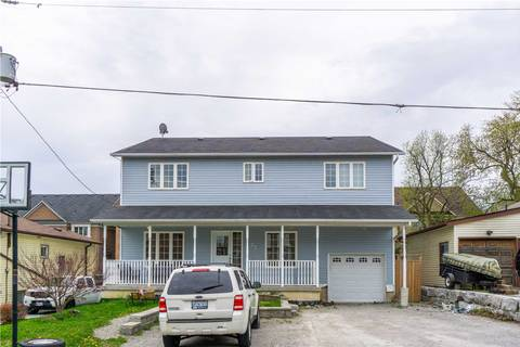 House for sale at 27 Prince Arthur Ave Richmond Hill Ontario - MLS: N4460302