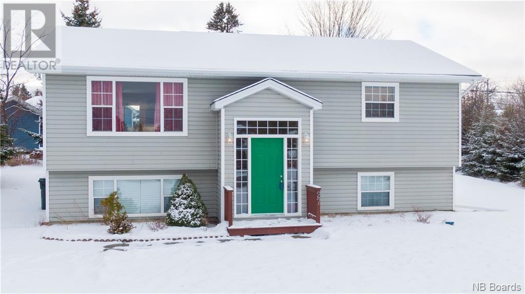 Removed: 27 Rampart Court, Quispamsis, NB - Removed on 2020-02-12 03:39:29