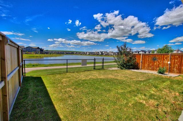 For Sale: 27 Reunion Green Northwest, Airdrie, AB | 5 Bed, 3 Bath House for $659,999. See 48 photos!