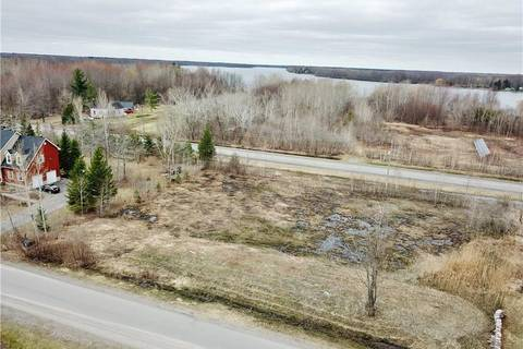 Residential property for sale at 27 Rideau Crossing Cres Kemptville Ontario - MLS: 1149071