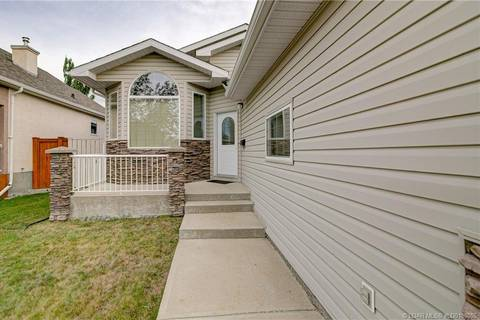 27 Riverbrook Close W, Lethbridge | Image 2
