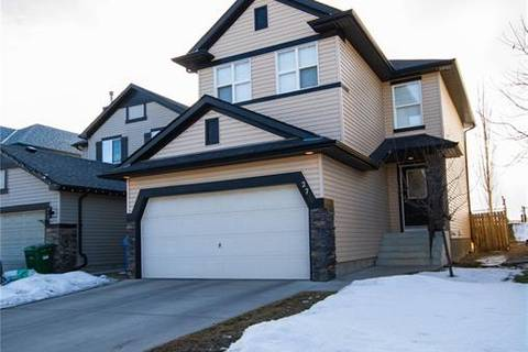 27 Saddlebrook Way Northeast, Calgary | Image 2