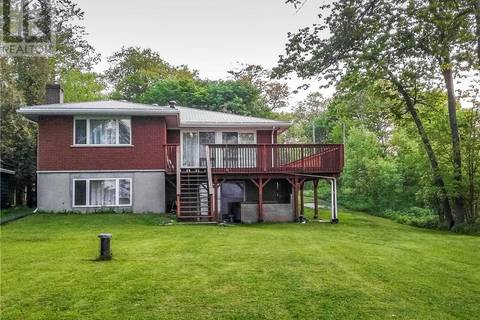 House for sale at 27 Sallows Dr Victoria Harbour Ontario - MLS: 185546