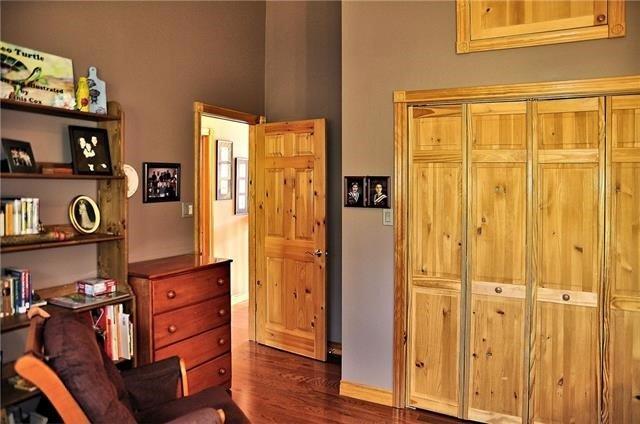 For Sale: 27 Sancayne Street, Dysart Et Al, ON | 5 Bed, 5 Bath House for $759,900. See 20 photos!