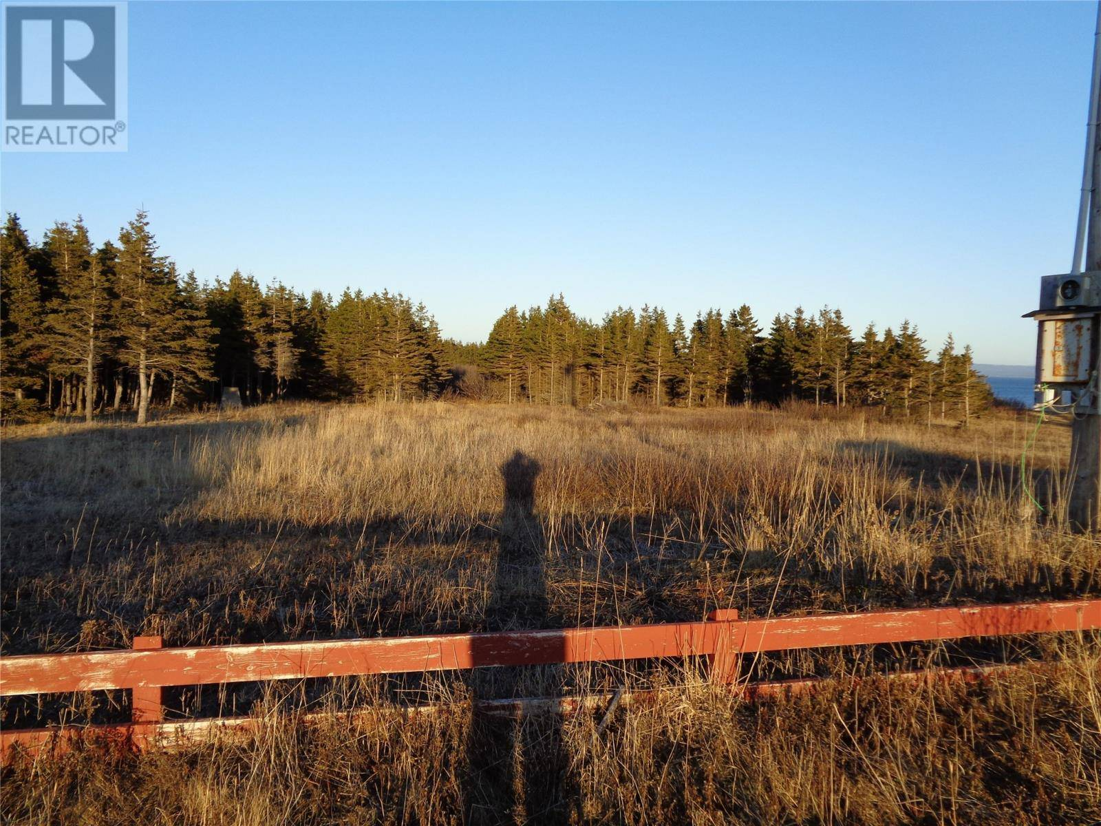 Home for sale at 27 Seaside Dr Kippens Newfoundland - MLS: 1159694