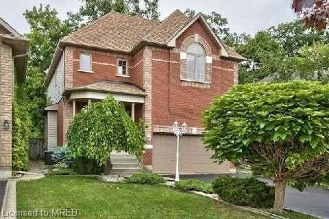 House for sale at 27 Segwun Rd Waterdown Ontario - MLS: 40020570