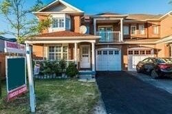 Townhouse for rent at 27 Serenity Ln Brampton Ontario - MLS: W4986796