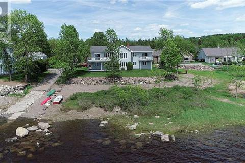 House for sale at 27 Shipyard Rd Rothesay New Brunswick - MLS: NB018566