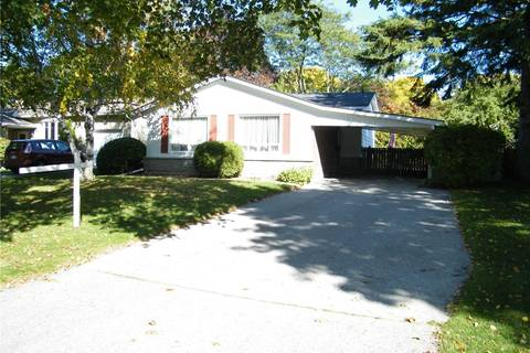 House for sale at 27 Sir Brandiles Pl Markham Ontario - MLS: N4605050