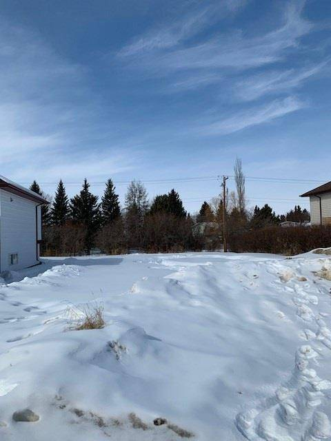 Residential property for sale at 27 Spruce Meadow Ln Bon Accord Alberta - MLS: E4192631
