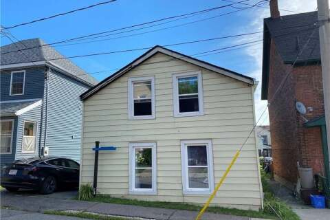 House for sale at 27 St Andrew St Brockville Ontario - MLS: 1201059