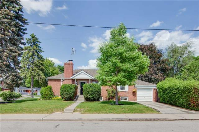 Sold: 27 Stag Hill Drive, Toronto, ON