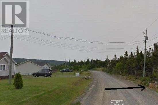 Home for sale at 27 Stiles Cove Rd Pouch Cove Newfoundland - MLS: 1213635