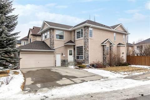 House for sale at 27 Strathlea Cs Southwest Calgary Alberta - MLS: C4291187